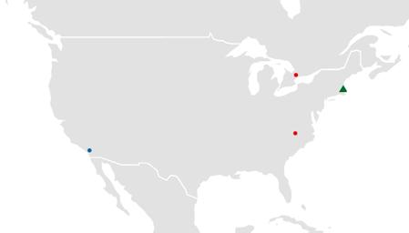 Allergy Map Florida.Stallergenes Greer Usa Stallergenesgreer Com